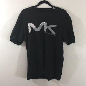 Micheal kors T Shirt
